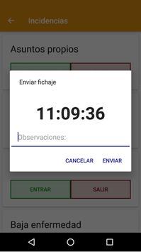 Sermicro Presencia screenshot 4