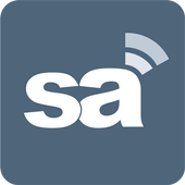 SermonAudio TV Edition icon