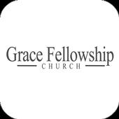 Grace Fellowship Church icon