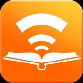 Sermon App icon
