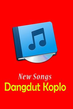 Lagu Dangdut Koplo 2016 screenshot 1