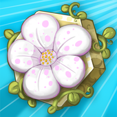 Clematis Seeds icon