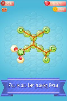 Clematis Seeds apk screenshot