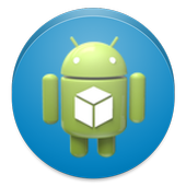 APK Maker icon