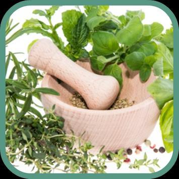 Jamu Herbal Tradisional no.1 poster