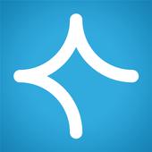 Morning Star Church App icon