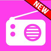 Mini Radio Player icon