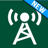 Radio Bilingue icon
