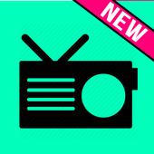 Radio Djjs icono