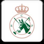 RCPineda Reservas icon