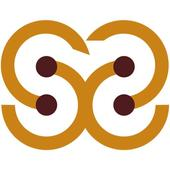 SAFAB icon