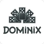 Dominix icon