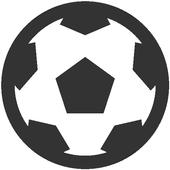 Kafa Topu Sektir icon