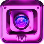 Best Selfie Camera (New 2018) for Android - APK Download