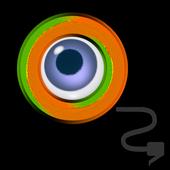 UsbWebCamera icon