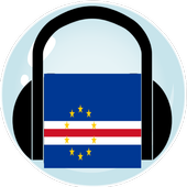 Stations of Radio Cabo Verde Online icon