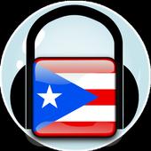 Online Emisoras de Puerto Rico FM Radio icon