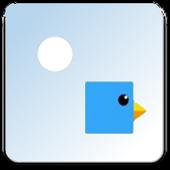 Birds & Balls icon