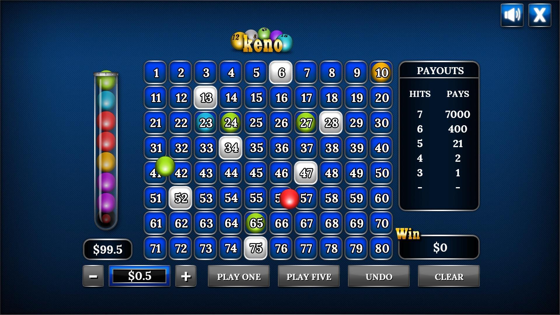 Джой казино 5 com покер на мобильный не онлайн
