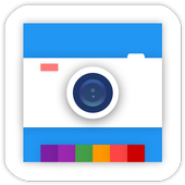 #SquareDroid: Full Size Photo for Instagram and DP icon