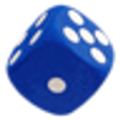 Board Game Assistant icon