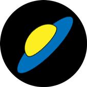 Guerra De Aliens icon