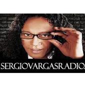 Sergio Vargas Radio icon