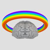PSYSTIM icon