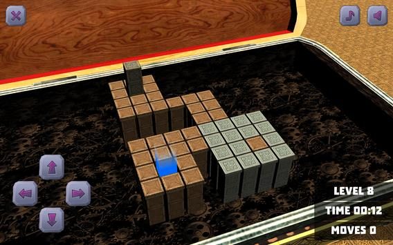Block Riddle screenshot 8