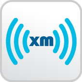 Guide for SiriusXM music tips icon