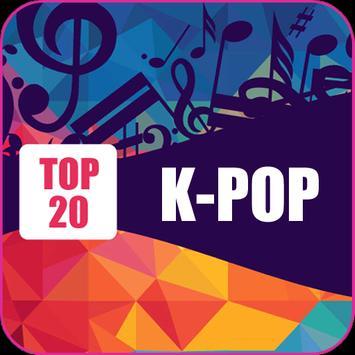 Lagu Korea Terbaru screenshot 4