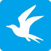 Seribu Tiket icon