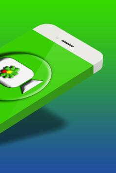 New ICQ Video Calls Guide screenshot 1