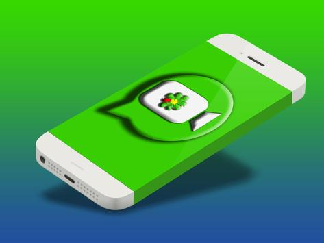 New ICQ Video Calls Guide screenshot 2