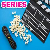 Series Gratis en español icono