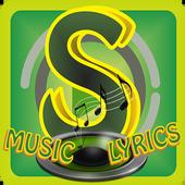 J Balvin & Beyonce Mi Gente Musica Letras icon
