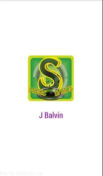 J Balvin & Beyonce Mi Gente Musica Letras poster
