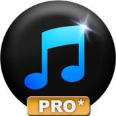 Download Mp3 icon