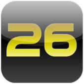 FINRA Series 26 Exam Course icon