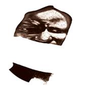 Serigne Touba icon