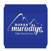 Muradiye Su icon