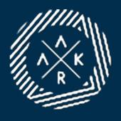 Akra FM icon