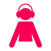 Kahta FM icon