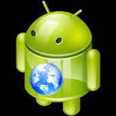 Network Apps Watcher icon