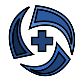 Heroes of the Storm Assist icon