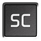 SC 91 Color icon