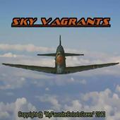 Sky Vagrants icon
