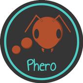 Phero (Unreleased) icon