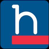 HelloworldBusiness.Travel icon