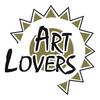Art Lovers Gandhinagar иконка